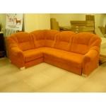 Stūra dīvāns Aleks