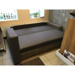Stūra dīvāns Simba ST