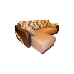 "Stūra dīvāns ""Russo Balt"""