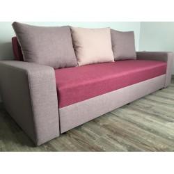 Dīvāns ''Simba M bez arkas''