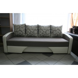 Dīvāns ''Rondo''