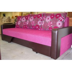 Dīvāns ''Simba MB''