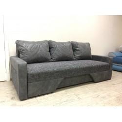 "Dīvāns ""Simba MB"""