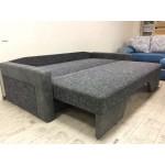 Dīvāns Simba MB