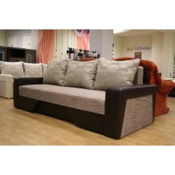 Dīvāns ''Simba M''