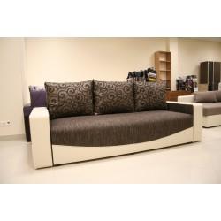 Dīvāns ''Effect''