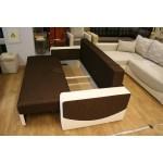 Dīvāns Effect