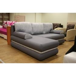 """Stūra dīvāns ''Lote"""""""