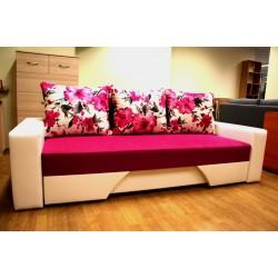 Dīvāns ''Simba M+''