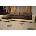 Stūra dīvāns Stils XL